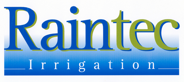 Raintec Irrigation