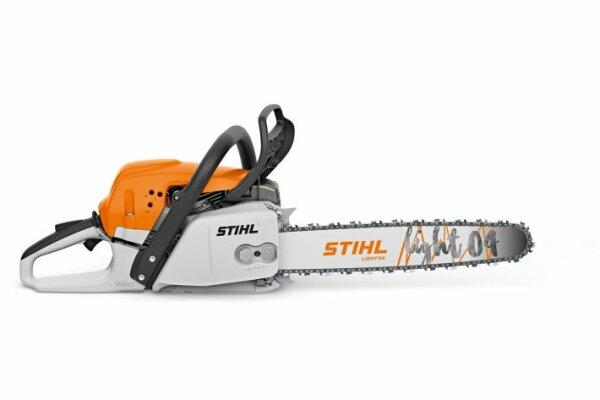 Stihl Motorsäge MS 271