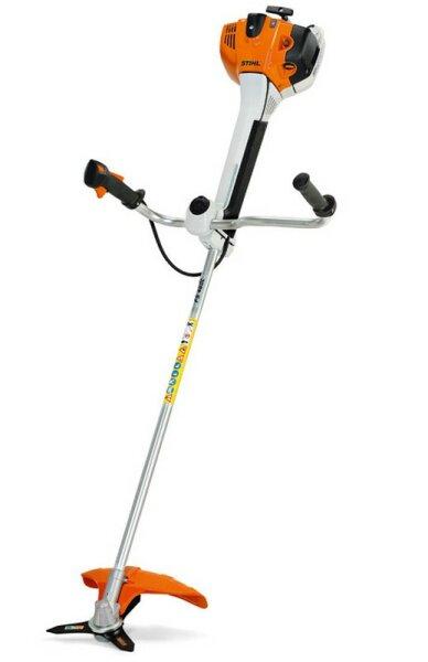 Decespugliatore Stihl FS 460 C-EM