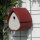 1MR Bird Home RED