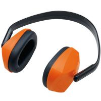 Gehörschutzbügel STIHL CONCEPT-23