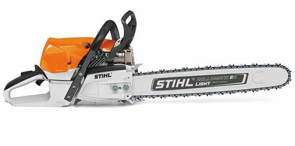 Stihl Motorsäge MS 462 C-M