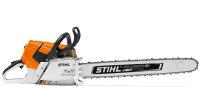 Stihl Motorsäge MS 661 C-M