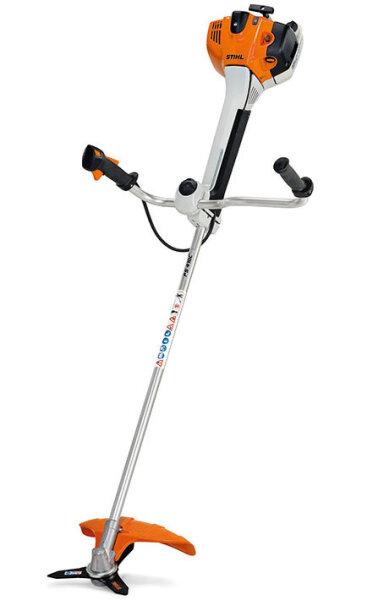 Stihl Decespugliatore FS 410 CE-M