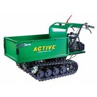 Raupentransporter Active Power Track 1600 Hydraulisch
