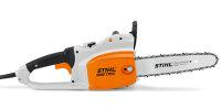 Elettrosega Stihl MSE 170