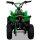 Mini Kinder ATV 49 cc Pocketquad 2-takt Quad