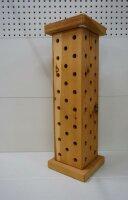 Torre profumato pino cembro 55cm