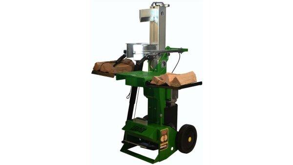 Thor Holzspalter Mignon 11 Ton - 230V