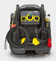 Kärcher Heisswasserhochdruckreiniger HDS 10/20 - 4 M