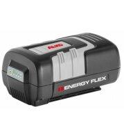 Al-Ko Akku Energy Flex
