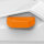 Stihl tagliasiepi HSA 45 a batteria integrata