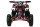 Kinder Elektro Miniquad Fox XTR 1000 W