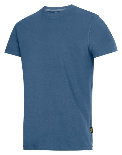 2502 T-Shirt