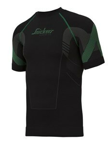 9426 T-shirt FlexiWork senza cuciture