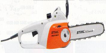 Elettrosega Stihl MSE 160 C