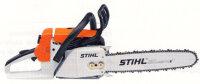 Motosega Stihl MS 660