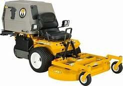 rasenm her traktor g ferrari 134 20. Black Bedroom Furniture Sets. Home Design Ideas
