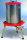 Hydropresse 40 Liter