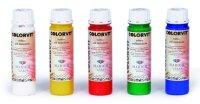 Fluglochfarbe  250 ml