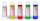 Colori per porticine 250 ml