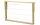 Telaini EWG® , cablato, dimensioni standard 223 mm, filo Hoffmann