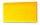 Mittelwände 395 x 195 Zander (E/kg)