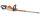 Stihl Akku-Heckenschere HSA 94 T, 75cm (ohne Akku und Ladegerät)