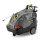 Kärcher Heisswasserhochdruckreiniger HDS 8/18-4 C