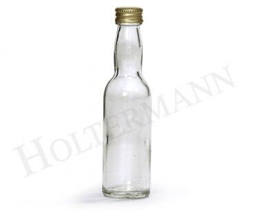 Kropfhalsflasche 40 ml