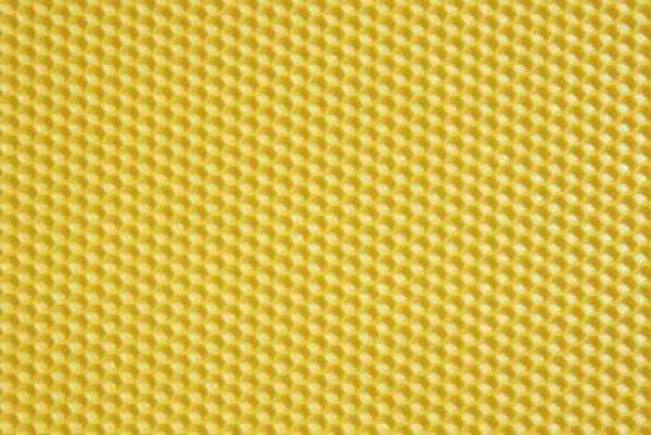 Foglio cereo fuso D.B. nido, cm 41x26 s/carta intercalata (E/kg)