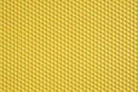 Bienenwachs Mittelwand Dadant 41x26cm, gegossen, in...