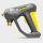 Kärcher Kaltwasserhochdruckreiniger HD 5/15 CX PLUS