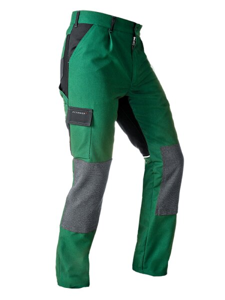Pfanner pantaloni elasticizzata Stretch Zone Canvas