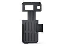 VPA - Variable Phone Adapter