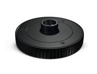 AR-B anello adattatore per binocoli/BTX