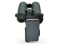 AR-B Adapterring für Ferngläser/BTX