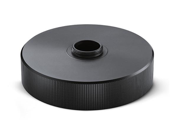 AR-S anello adattatore per ATS/STS, ATM/STM