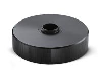 AR-S anello adattatore per ATX/STX