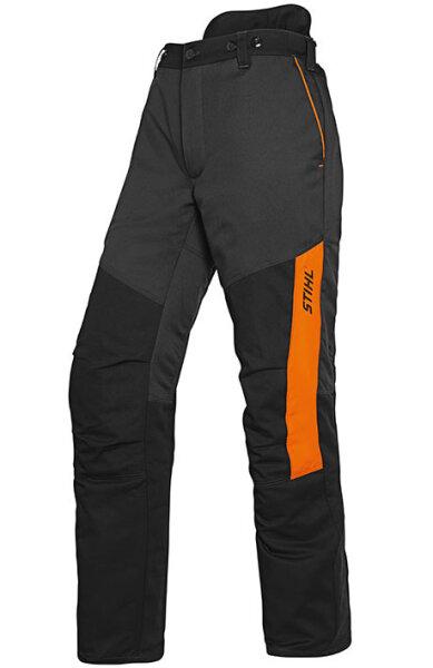 Pantaloni di protezione Stihl Function Universale