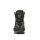 Scarpone Asolo PIOLET GV MM BLACK/DARK SILVER - Uomo -