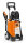Stihl Kaltwasser Hochdruckreiniger RE 130 PLUS