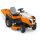 Stihl Rasenmäher-Traktor RT 5112 Z