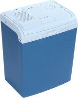 Campingaz Smart Cooler Electric 25L