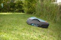 Rasaerba Robot Gardena Sileno City