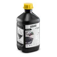 Kärcher PressurePro Aktivreiniger, alkalisch RM 81...