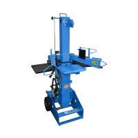Holzspalter Cutmac SVG 1000 RAPID 220 PLUS