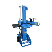 Holzspalter Cutmac SVG 1000 RAPID 220 PLUS