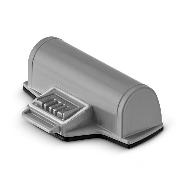 Kärcher Batteria Intercambiabile per WV 5