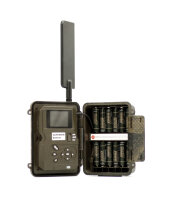 Seissiger Special-Cam LTE - SUPERSIM-Edition